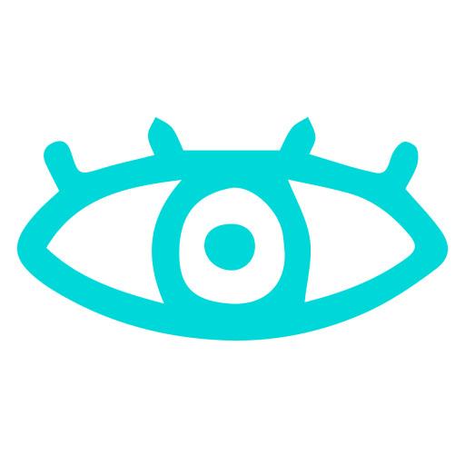 www.maryglue.de
